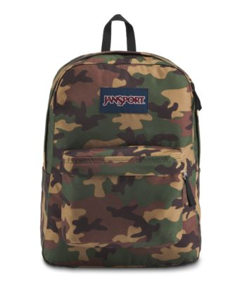 Shop JanSport Backpacks, Bags, Luggage & Accessories