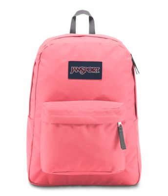 How to Personalize Your Pack | Backpacks & Bags | JanSport