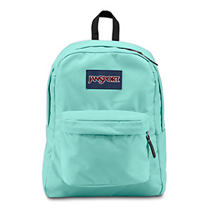 2de9d1afe40c Small Backpacks