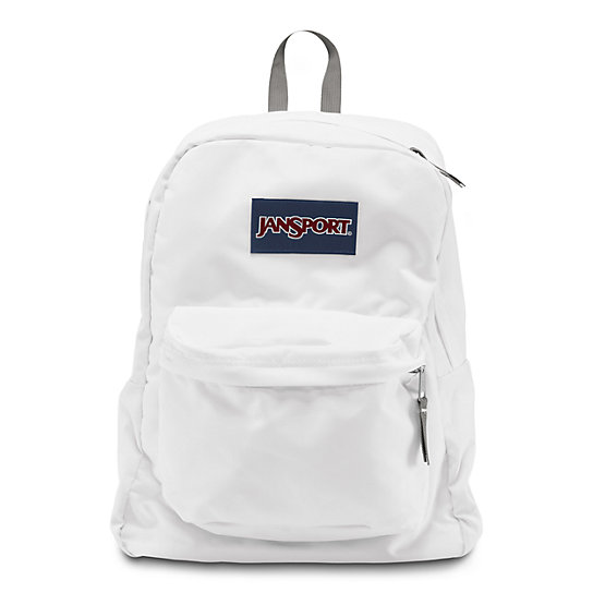 b5e8787938a SUPERBREAK® BACKPACK | JanSport Online Store