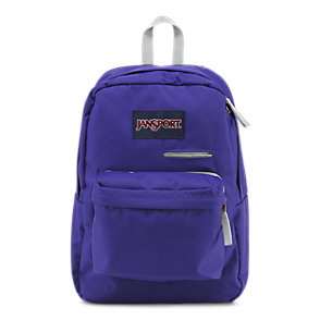 Small Backpacks | Whats It Fit | JanSport Online Store