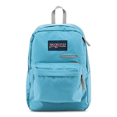 Backpacks, Bags & Luggage | JanSport