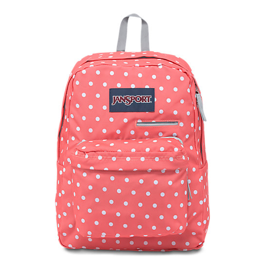 DIGIBREAK EXCLUSIVE LAPTOP BACKPACK