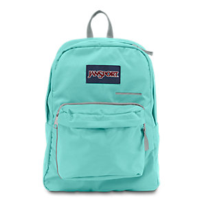 Neon Backpacks – Shop By Bright Color | JanSport