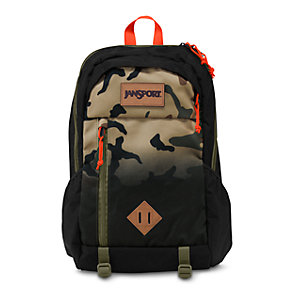 Whats It Fit | JanSport Backpack Size Guide