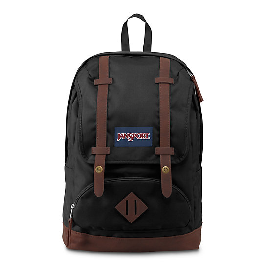CORTLANDT BACKPACK