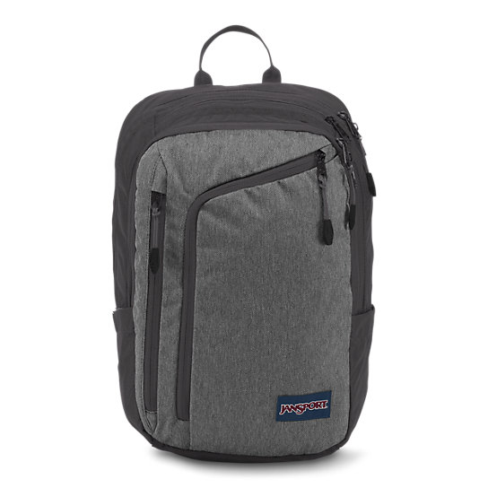 7d0d825561 PLATFORM LAPTOP BACKPACK