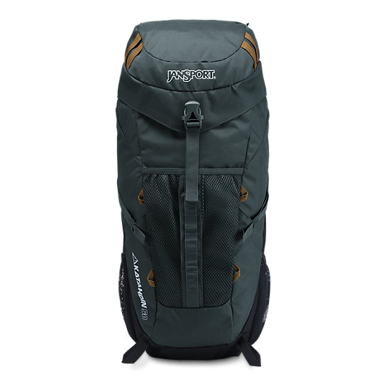 KATAHDIN 50L BACKPACK