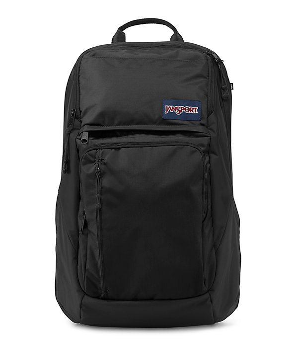 BROADBAND LAPTOP BACKPACK