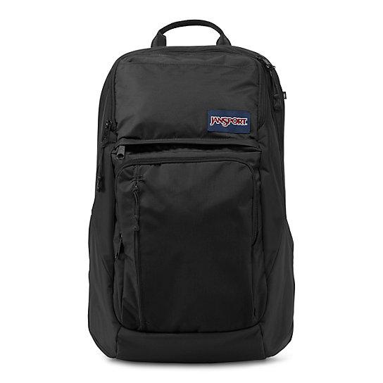 Broadband Backpack  41c4146eeeba5