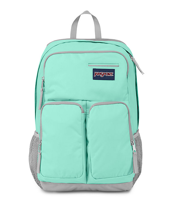 WOMEN'S SPLICE BACKPACK