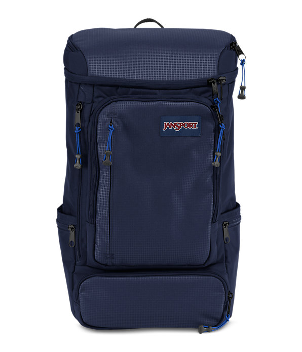 SENTINEL LAPTOP BACKPACK
