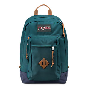 Original Backpacks | Originals Collection | JanSport