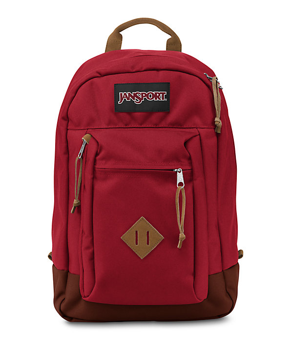Reilly Backpack | Shop Laptop Backpacks Online at JanSport