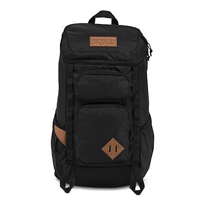 Backpacks, Bags & Luggage | JanSport