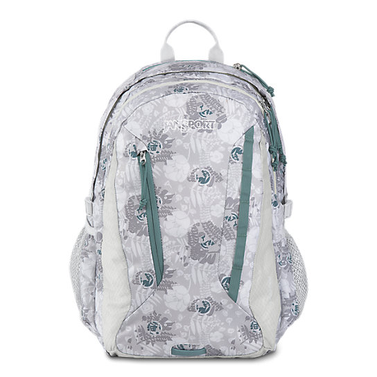 WOMEN'S AGAVE BACKPACK