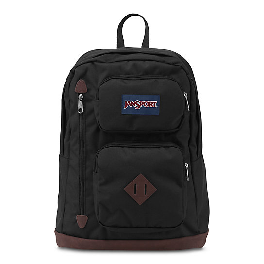 AUSTIN BACKPACK