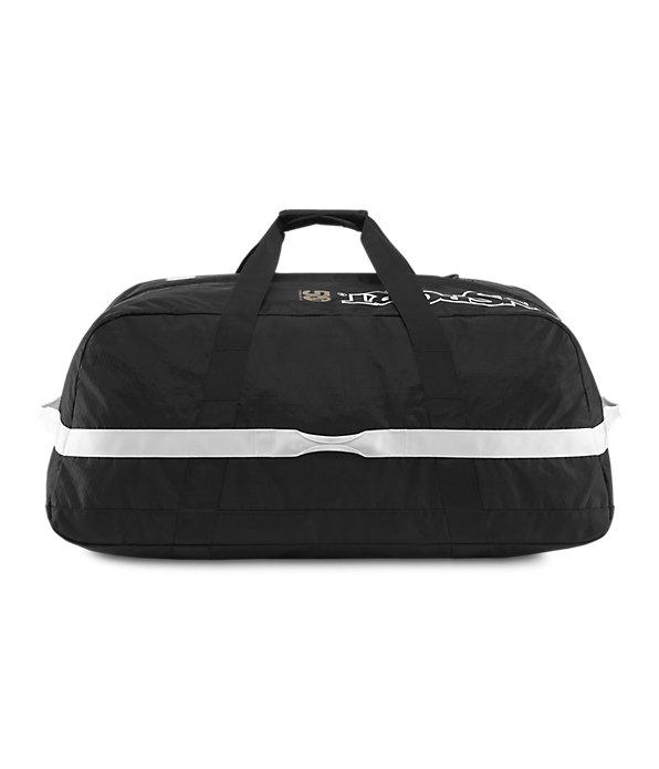 Tahoma Duffel Bag Duffel Bags Jansport Online Store