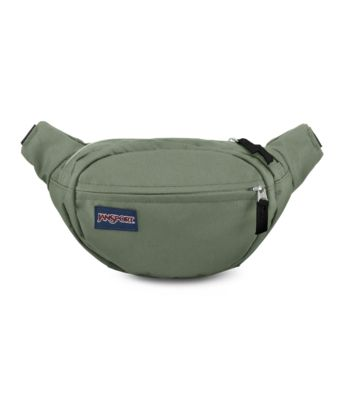 Life Is Better At The Lake Sport Waist Packs Fanny Pack Adjustable For Run