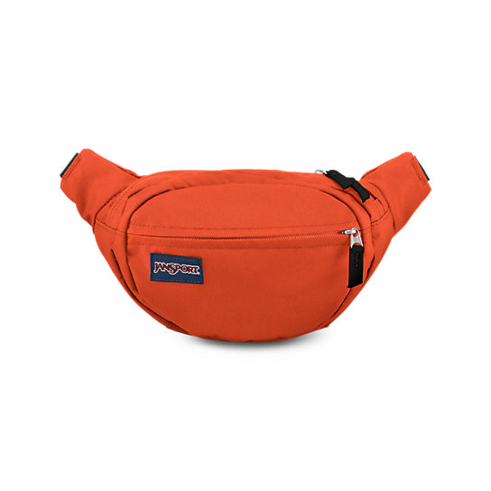 FIFTH AVENUE FANNY PACK