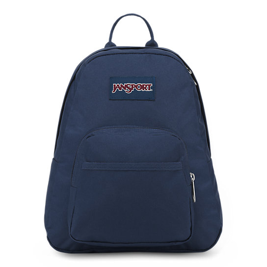 0bcb326c27 HALF PINT MINI BACKPACK | JanSport Online Store