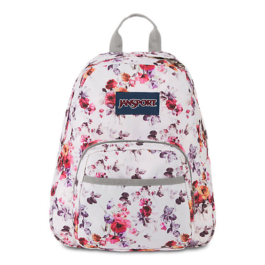 HALF PINT MINI BACKPACK