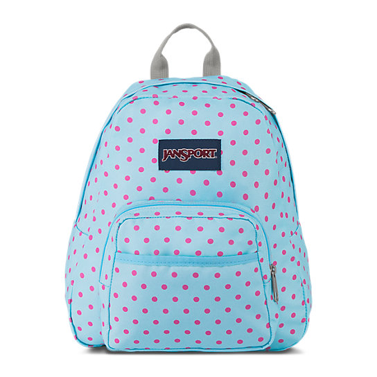73844ca5ed6c HALF PINT MINI BACKPACK