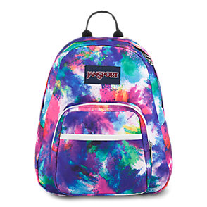 promo code 930f0 5d12a Neon Backpacks – Shop By Bright Color   JanSport