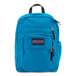Blue Backpacks | JanSport Best Sellers