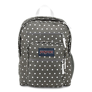 Large Backpacks | Whats It Fit | JanSport Online Store