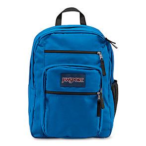 Neon Backpacks – Shop By Bright Color   JanSport