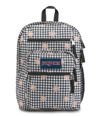 ce10e7245f0 BIG STUDENT BACKPACK | Shop At JanSport