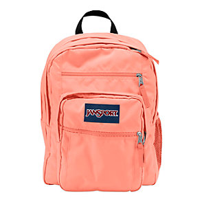 low priced bf49d 1ecb7 Classic Backpacks   Whats It Fit   JanSport Online Store