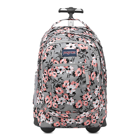 0e79c21cb27a Driver 8 Backpack