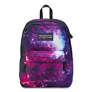 Printed Backpacks: Shop Galaxy, Floral, Chevron | JanSport