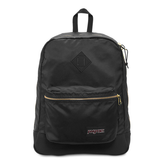1ce43770875 SUPER FX BACKPACK
