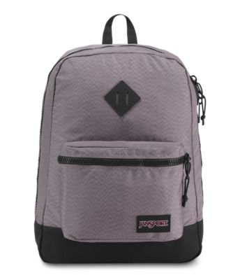 Superfx Backpack Stylish Backpacks Jansport