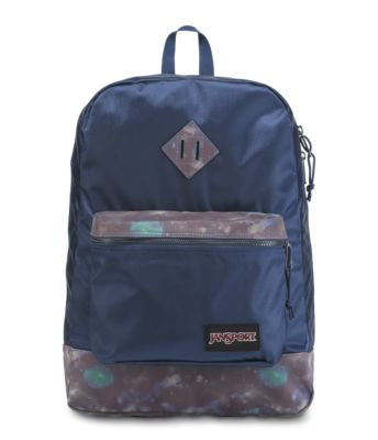 340f2cc1829 SuperFX Backpack