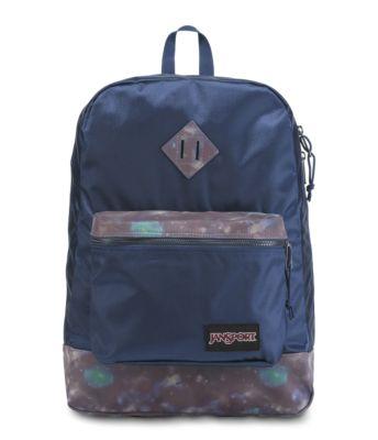 fff6fa7ff1ae SuperFX Backpack