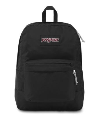 Black Label Superbreak Backpack  063991c0ee8d9