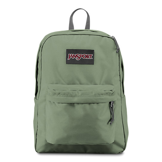 BLACK LABEL SUPERBREAK® BACKPACK