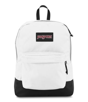 9eb5e841ca6 Black Label Superbreak Backpack | JanSport Online Store