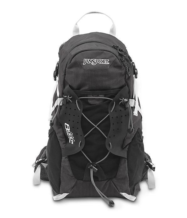 CATALYST BACKPACK
