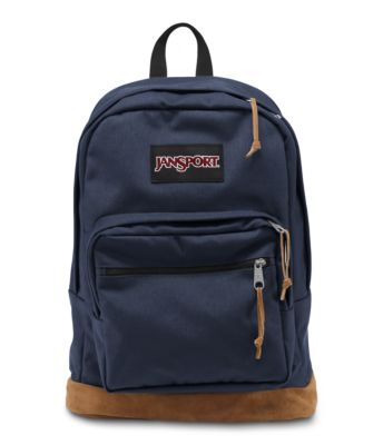 Lifetime Warranty | Customer Service | JanSport