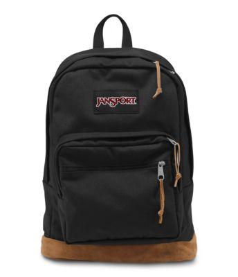 Custom Shop | Personalized Backpacks | JanSport