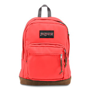 Backpacks in Red, Navy & all Classic Colors | JanSport