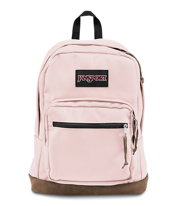 right pack backpack stylish backpacks jansport online