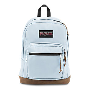 0704fa9a373 RIGHT PACK BACKPACK