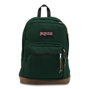 JANSPORT Right Pack Expressions Leopard Boot Backpack bfa44ceab7dce